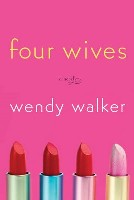 four-wives-paperback