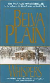 Belva-Plain-Whispers