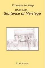 sentence-of-marriage