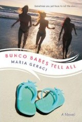 bunco-babes-tell-all
